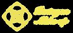 協会ロゴ_アートボード 1.png