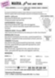 menu take away A4  site internet.jpg