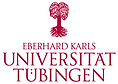 University-of-Tubingen-logo.png