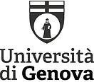 logo_UniGe_RGB_v1_19_gmp4qu_edited.jpg