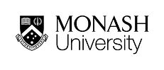 Monash-University-Logo-2016-Black-scaled