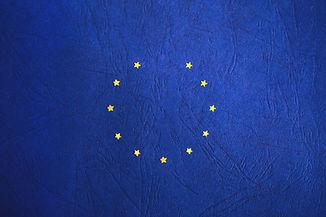 sky-texture-europe-line-flag-blue-978336