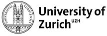 university-of-zurich-uzh-vector-logo_edi
