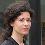 profile-helleringer-genevieve_edited.jpg
