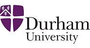 Durham_University_logo-002-1024x548.jpg
