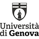 logo_UniGe_RGB_v1_19_gmp4qu.jpeg