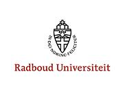 radboud-uni.png