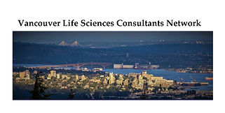 Vancouver Life Sciences Consultants Netw