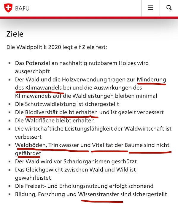 BAFU Waldpolitik Ziele.jpg