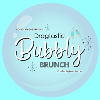 Dragtastic Bubbly Brunch