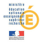 logo ministere education NSS.jpg
