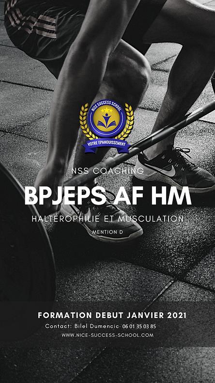 bp jeps2.png