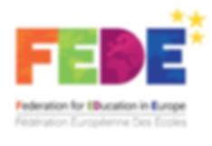 FEDE2.png