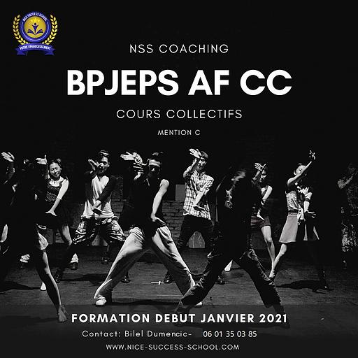 BP JEPS.png
