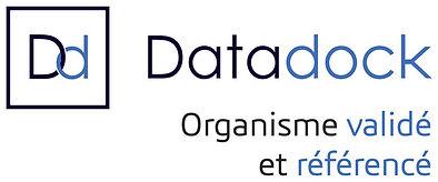 logo data.jpg