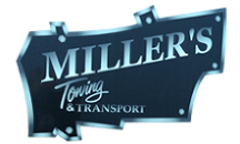 Millers towing logo.png
