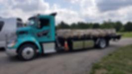 millers towing 1.jpg