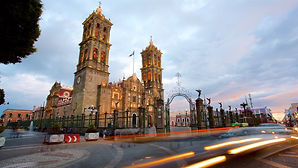 228115-Puebla-Province.jpg