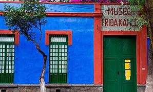 museo_casa_azul_frida.jpg