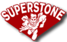 SuperStone-Logo.png