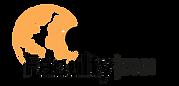 Logo-2-color-Marigold_edited.png