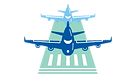 icon_aircrafts.png