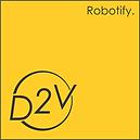 d2v.png