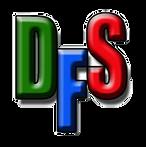 DFS_Logo.png