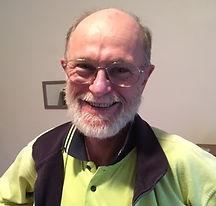 D Mortimer profile pic.jpg