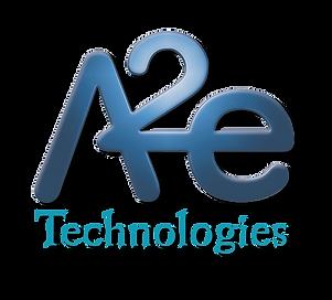 A2E Final Logo NO BACKGROUND.png