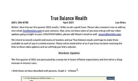 q2%202021%20newsletter-website%20version