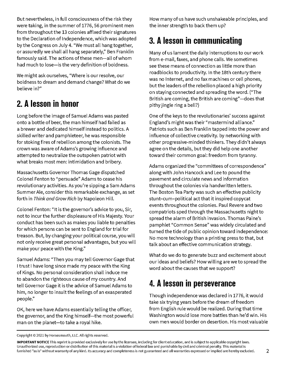 7 Lessons From the Fourth of July_Page_2