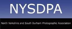 URGENT - NYSDPA Club Competition 2020