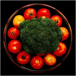 Broccolato