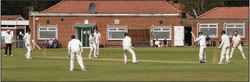 Well Bowled
