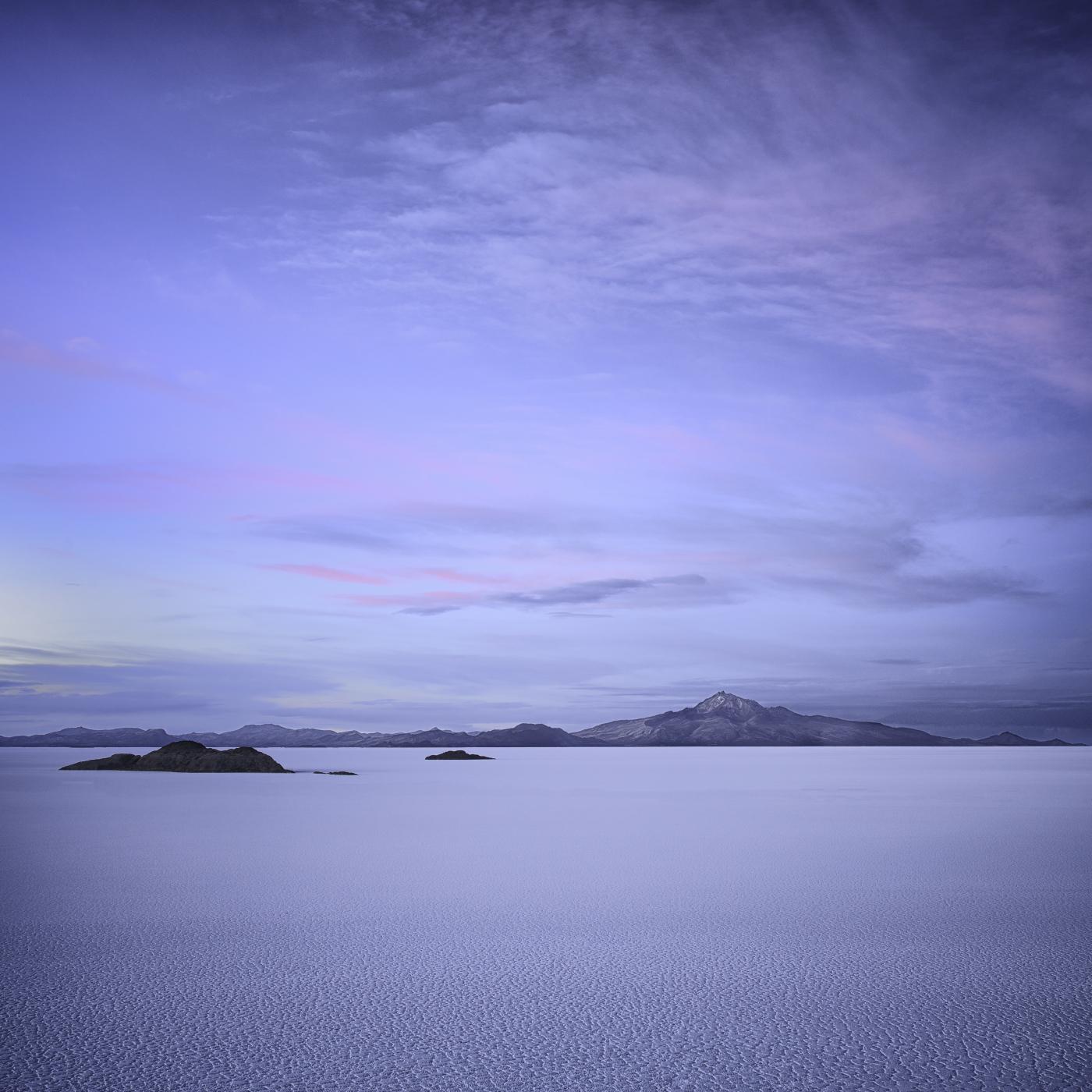 Mount Tanupa