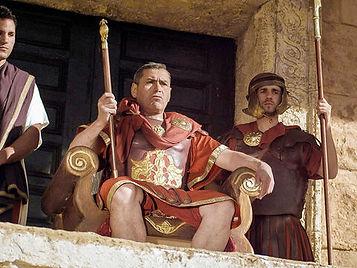 001-jesus-pilate.jpg