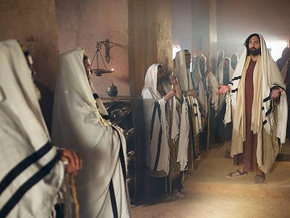 015-jesus-synagogue.jpg
