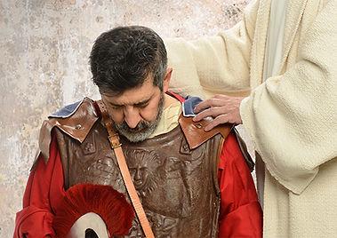 jesus-heals-centurion-1.jpg