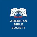 american-bible-society-cover.jpg