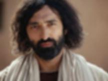 012-lumo-jesus-matthew.jpg