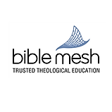 BibleMesh–Trusted Theological Education