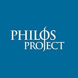 Philos-Project.png