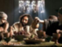 009-lumo-jesus-matthew.jpg