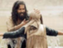 009-john-baptist.jpg