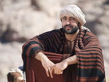 010-lumo-jesus-disciples.jpg