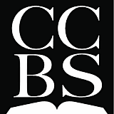 ccbs.png