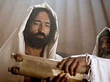 004-jesus-nazareth.jpg