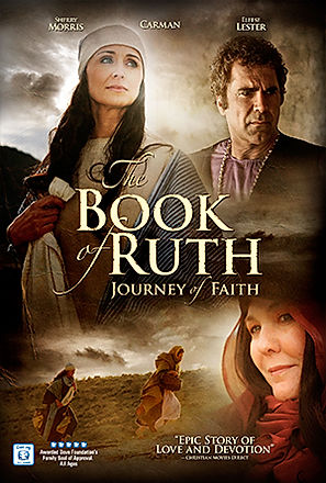 The-Book-of-Ruth.jpg