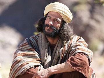 009-lumo-jesus-disciples.jpg